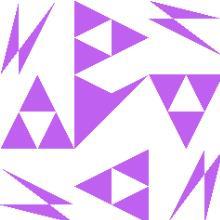 $erzho's avatar
