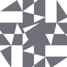 avatar of ary