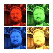 avatar of joelblogs