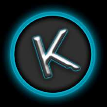 [Kamlesh Kumar]'s avatar