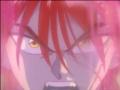 {tBs}Battousai's avatar