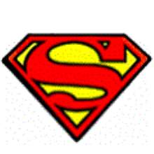 «_Superman_»'s avatar