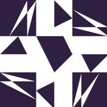 ÁngelR's avatar