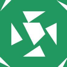 Ánonimo's avatar