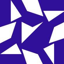Ásgeir's avatar