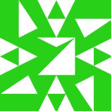 Ådom's avatar