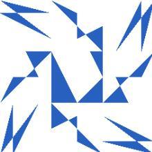 Íncipit's avatar