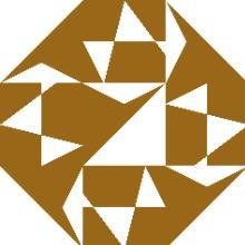 ömerfrk's avatar