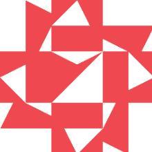 ÜberUser's avatar