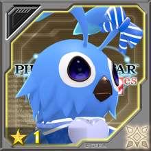 ŊɑղօԹíϲօ(なのぴこ)'s avatar