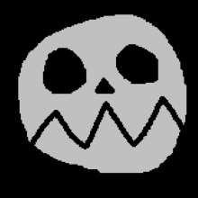 αετος's avatar