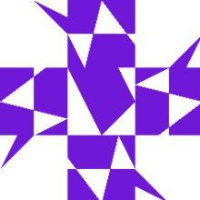 επιστημη's avatar