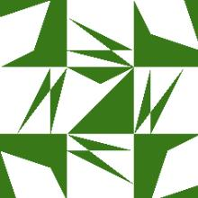 АБВ's avatar