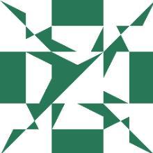 Алавутдин's avatar