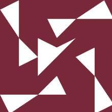 АлександрИнжынер's avatar