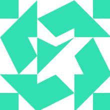 АлександрМ1_69's avatar