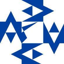 АлексВБ's avatar
