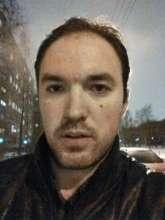 АлексейТ's avatar