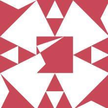 Анонимса's avatar