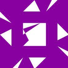 Артем8789's avatar