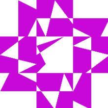 АЮ's avatar