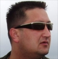 Баринъ's avatar