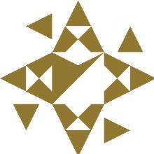 Бектур's avatar
