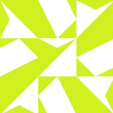 Василий0784's avatar