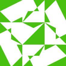 Веркин's avatar