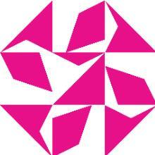 Виталий1993's avatar