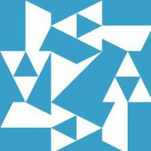 Владимир032's avatar