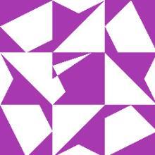 Воланд's avatar