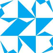 В0ВА's avatar