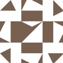 ДДВ's avatar