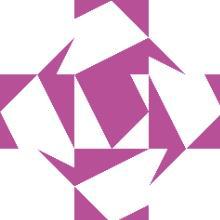 ДенисЛК's avatar