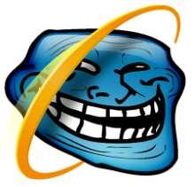 Джоник's avatar