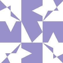 ДмитрийД3's avatar