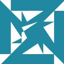 Дмитрий_П's avatar