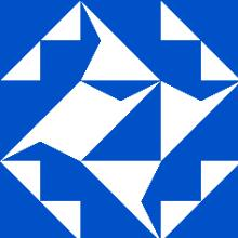 Евгений000's avatar