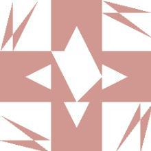 евгений2152782's avatar