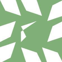Евгений221286's avatar