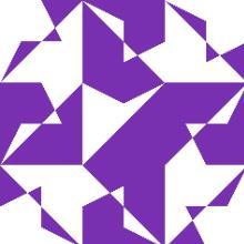 Евгений2222's avatar