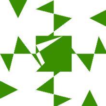 Евген[NSK]'s avatar