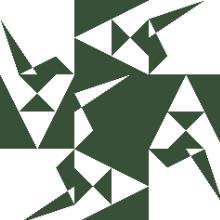 Егор2010's avatar