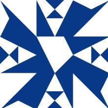 ЕкатеринаD's avatar