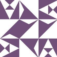 ЗВ_К's avatar