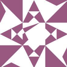 ЗУБъ's avatar