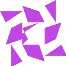 Игорь-Ф's avatar