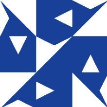 Илья_Шачков's avatar
