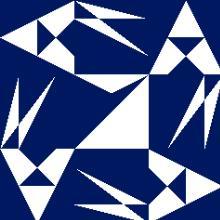 Иgor's avatar